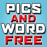 Codes for Guess the Word - Pics and Word FREE Hack
