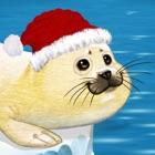 北极:儿童动物历险记! icon