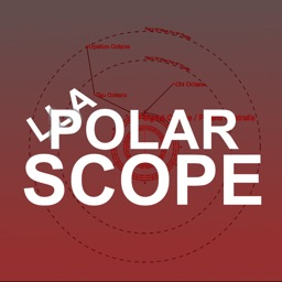 LLA PolarScope