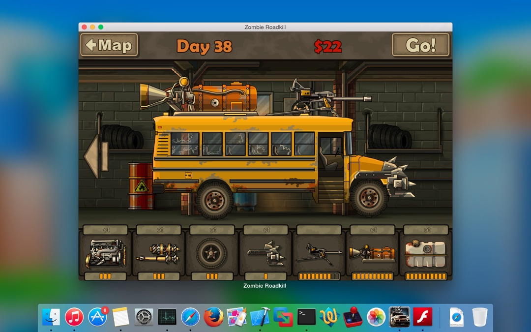 Zombie Road Trip HD - Online Game and Cheat | TryCheat.com on map of washington state road map, almira washington state road map, 1948 seattle road map, large usa road map, zombies transit map, old fashioned road map, salvation road map, puget sound map, hollywood road map,