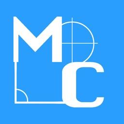 Machinist's Calculator