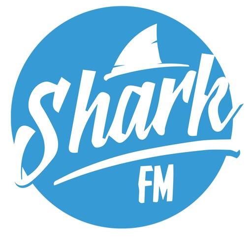 SharkFM
