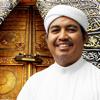 Teman Haji HD