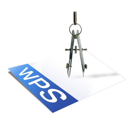 Works WPS Opener – View & Convert Microsoft Works Documents