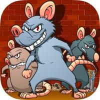 Codes for Splat the Rats - Dirty Rat Exterminator Hack