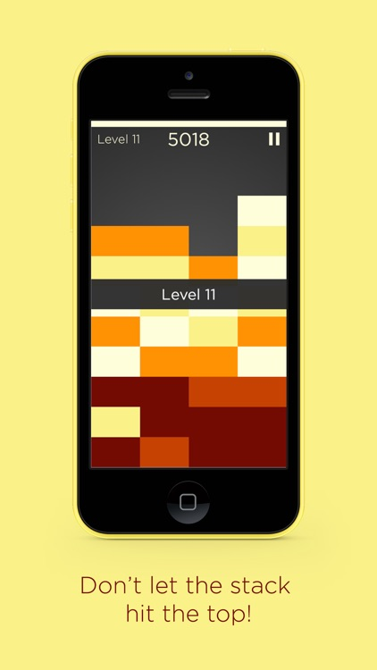 Shades: A Simple Puzzle Game screenshot-4