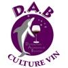 DAB Culture vins - iPhoneアプリ