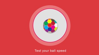 Speed Radar Gun- Cricket, Baseball, Hockey, and Football by