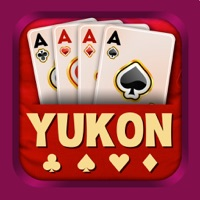 Codes for Yukon Solitaire Classic Skill Card Game Free Hack