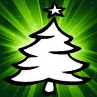Codes for Color Mix Christmas HD (FREE): Learn Paint Colors by Mixing Paints & Drawing Christmass Cards for Santa Hack