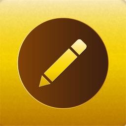 u.Memory (iPad Version)