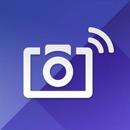 BenQ 4G Live Cam