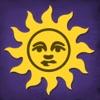 Mistik Tarot - iPhoneアプリ
