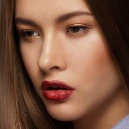 Makeup Tricks - Learn How to Apply Makeup
