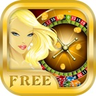 Big Win Casino - Casino Roulette gratuit icon