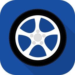 Car Dealer App