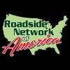 Roadside Network of America