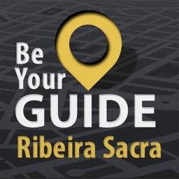 Be Your Guide - Ribeira Sacra