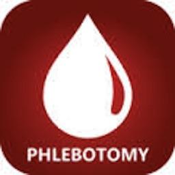 Phlebotomy Exam Prep
