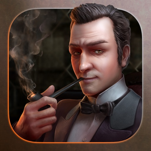 SHERLOCK: Interactive Adventure Review