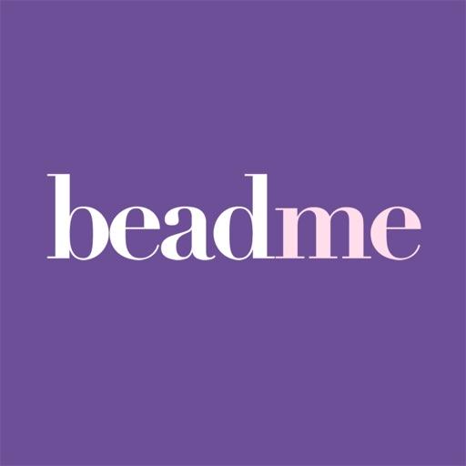 Bead Me Magazine