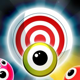 Ícone do app Gluddle