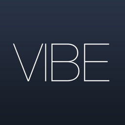 Vibe Cloud Music Player - (For Dropbox, Box, Mega, Google Drive)