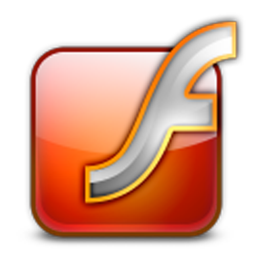 FLASH Video Converter - iDearsoft