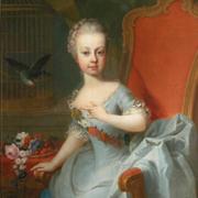 Austria Art