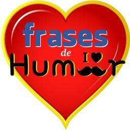 Frases de Amor e Humor