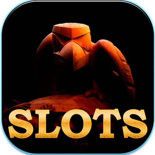 Totem Of Jungle Gods Treasures And Precious Gems Slots - FREE Las Vegas Casino Spin for Win