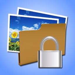 Lock up, photos & videos