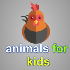 Activities of Toddler - Animals for kids