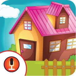 My-House on the App Store