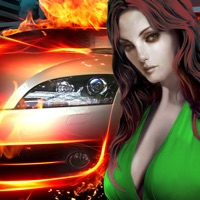 Codes for Crazy Speed Car Racing : A Hot Rider Hack