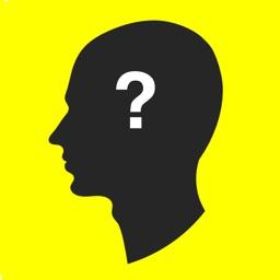 Employee Profile Finder