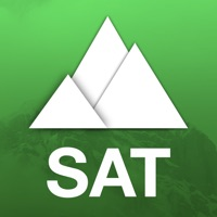 Codes for Ascent SAT Hack