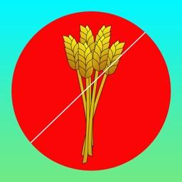 Gluten Free Guide - The Diet Guide To Treat Celiac Disease!