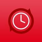 Period View icon