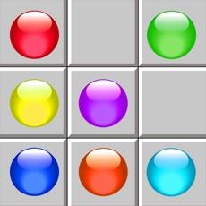 Activities of Color Balls Classic