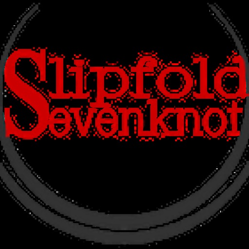 Slipfold7knot