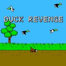 Activities of Duck Revenge