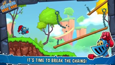 Chain Breakerのスクリーンショット