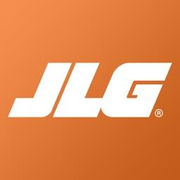 JLG Equipment Simulator