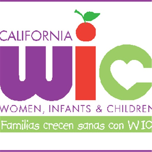 WIC San Diego