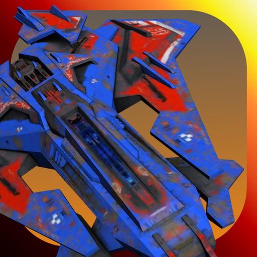 Assault Vector Review