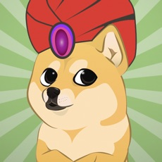 Activities of I Guess Your Mind Doge Style