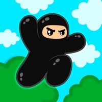 Codes for Ninjatown: Trees Of Doom! Hack