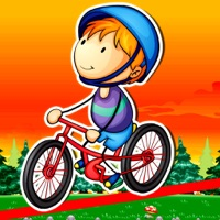 Codes for Bike Buddy - Baron Rider Is Hitting The Free Highway Hack
