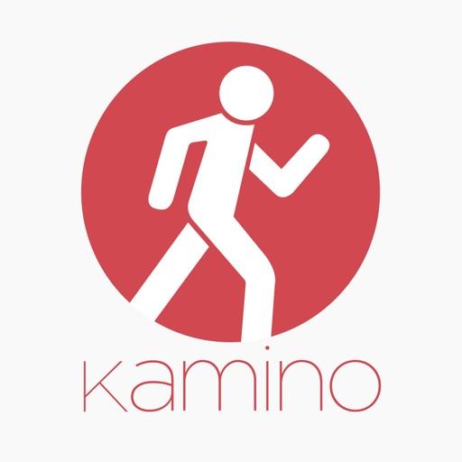 Kamino Review